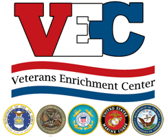 Veterans Enrichment Center